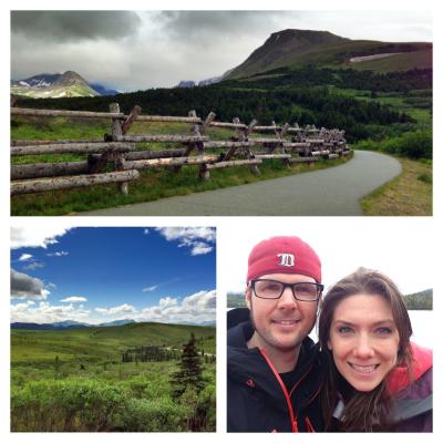 Alaska-vacation-2
