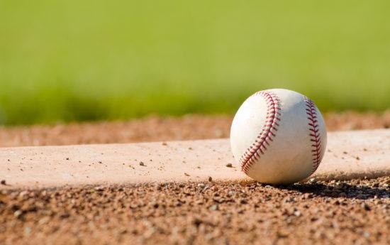 Baseball in maui