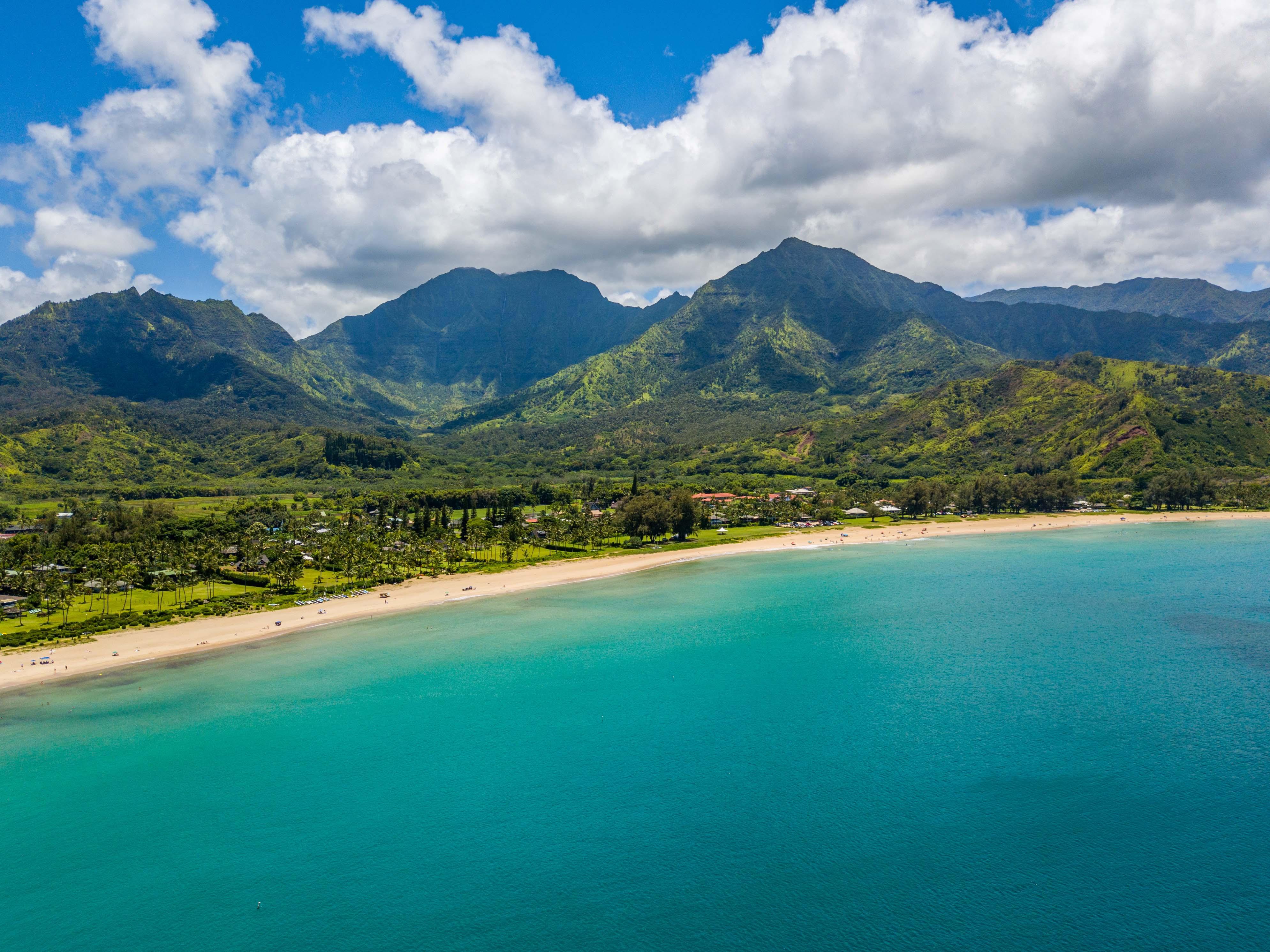 3 Best Kauai Beaches Hawaii Beaches Skyline Eco Adventures