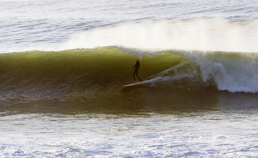 photo de surf 1754