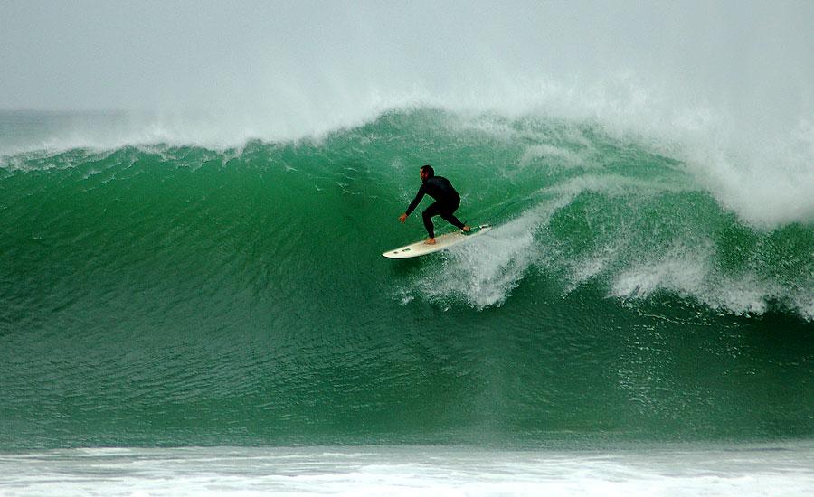 photo de surf 1752