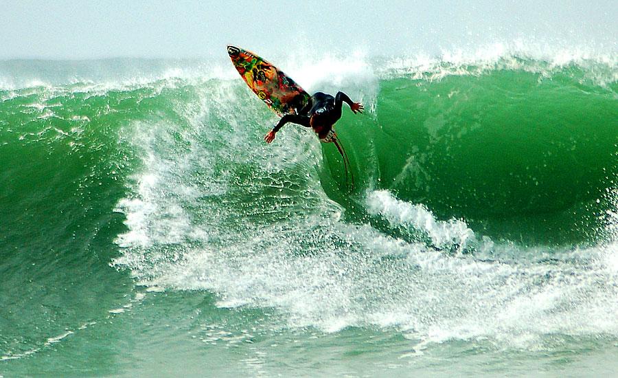 photo de surf 1753