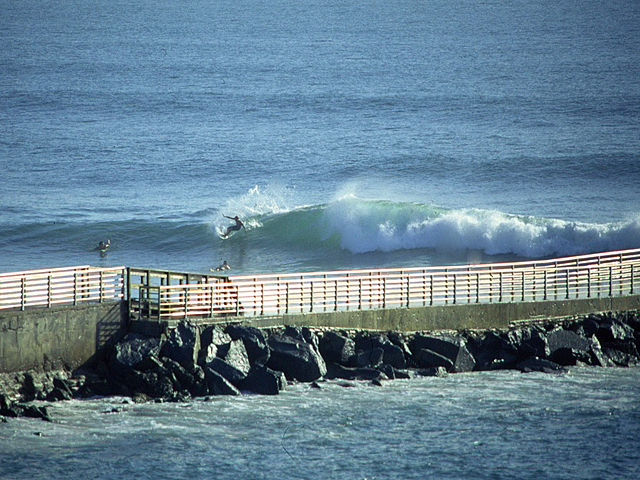 Sebastian Beach Fl Surf Report