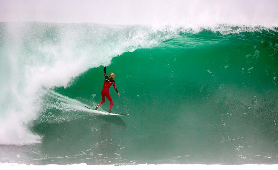 photo de surf 2163