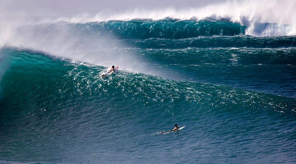 photo de surf 2640