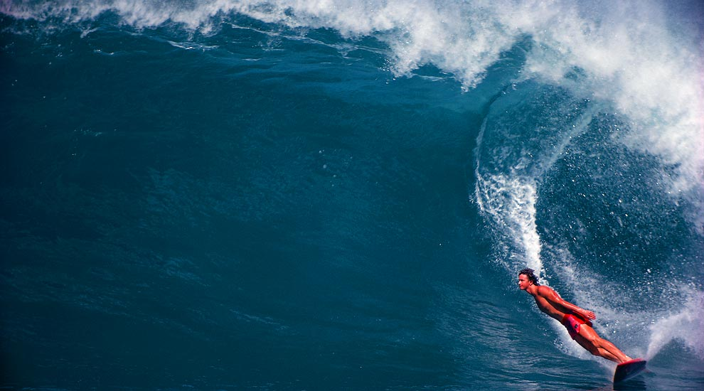 photo de surf 2728