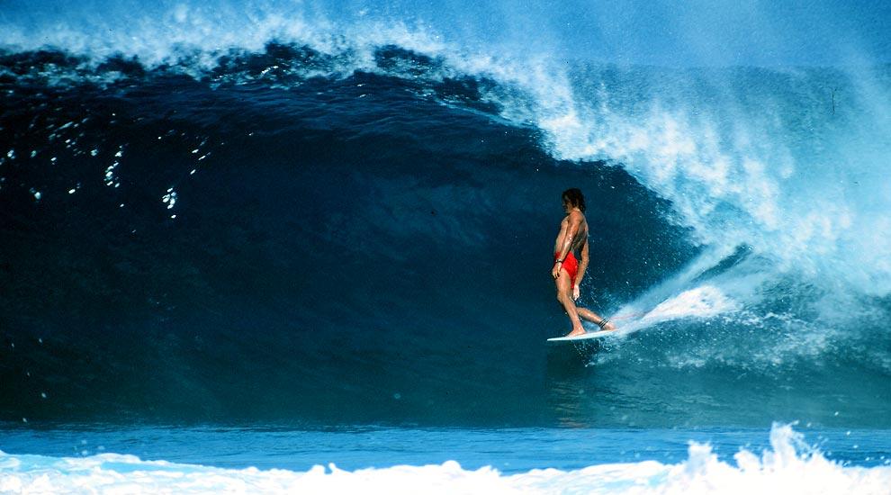 photo de surf 2730