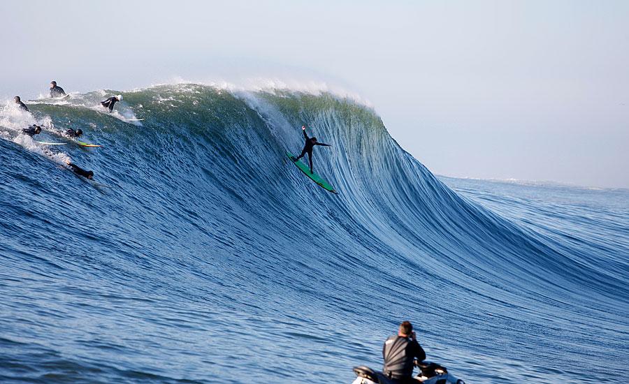 photo de surf 3972