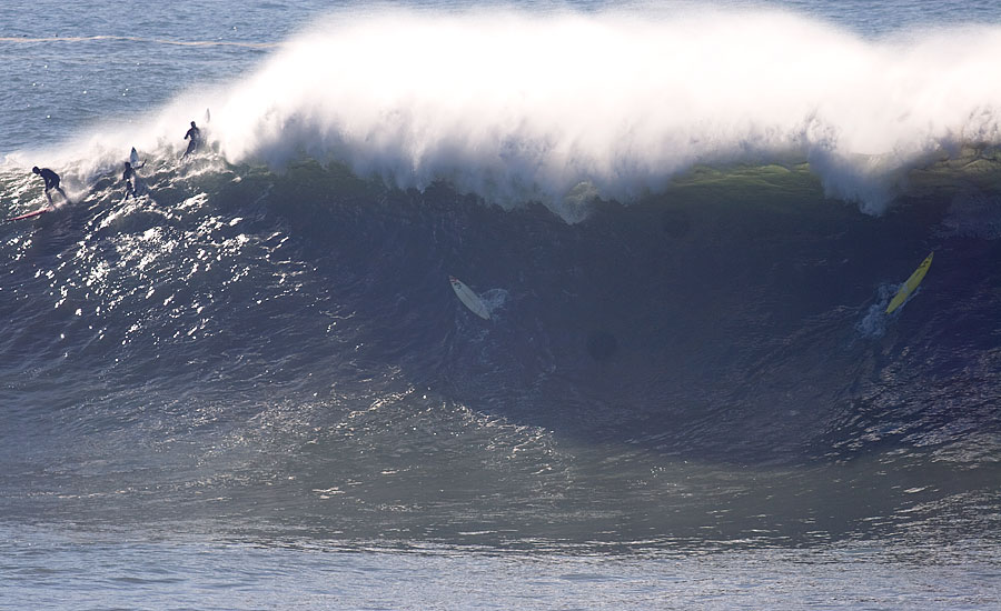 photo de surf 3973