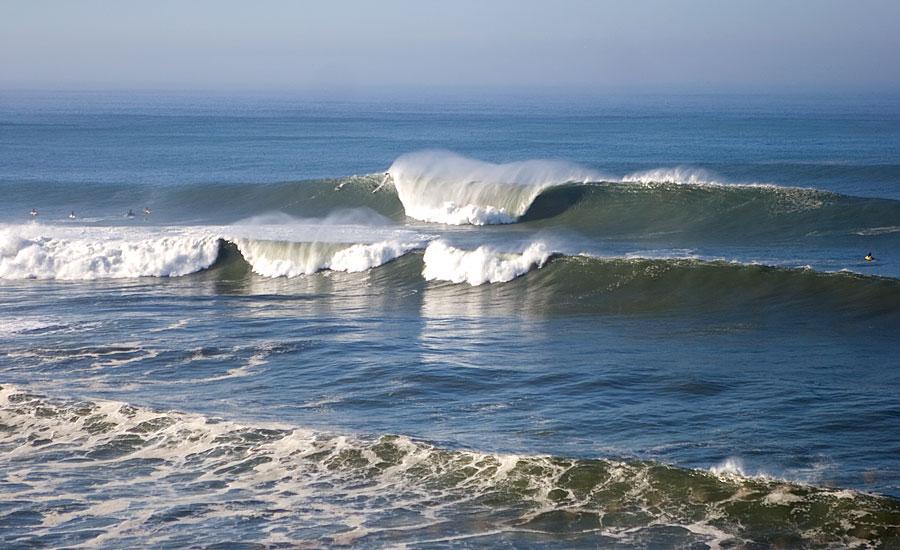 photo de surf 3974