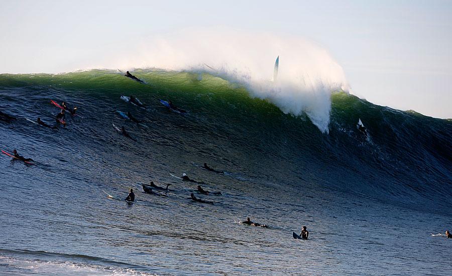 photo de surf 3975