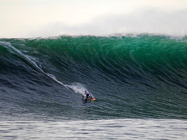 photo de surf 3920