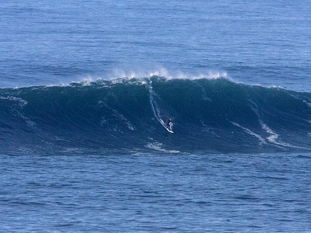photo de surf 3921
