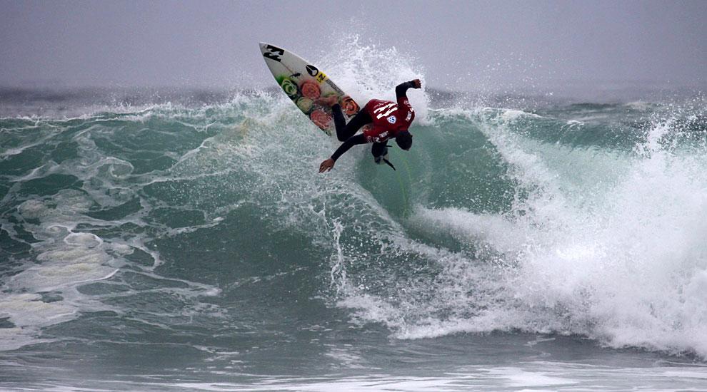 Warwick Wright Surfer Warwick Wright Banging Hard