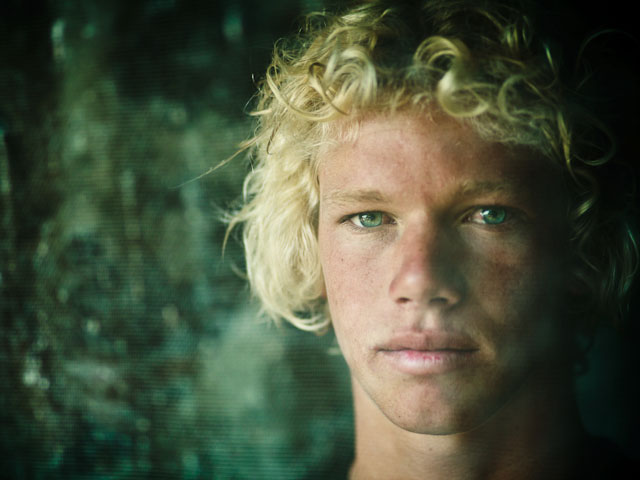 interview  john florence