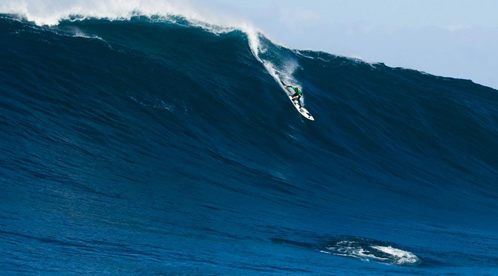 surfline photo challenge december 10 surfline com