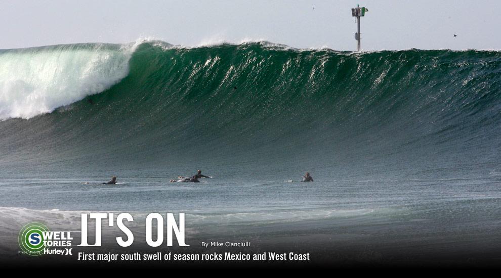 it s on surfline com