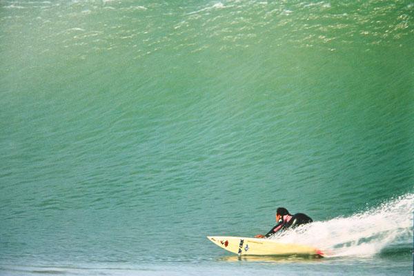photo de surf 4678