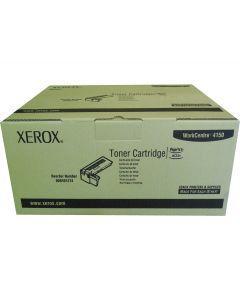 XEROX 006R01274 (6R1274) Metered Toner