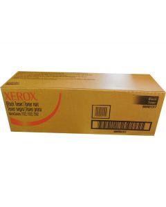 XEROX 006R01317 (6R1317) Black Toner