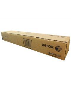 XEROX 006R01403 (6R1403) Black Toner 30k