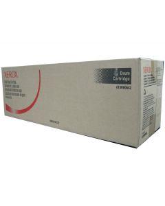 XEROX 013R00642 (13R642) Black Drum Unit