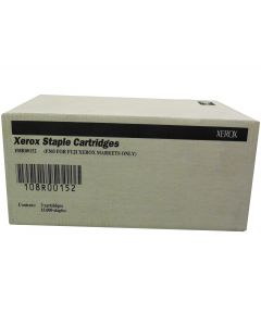 XEROX 108R00152 (108R152) Staples