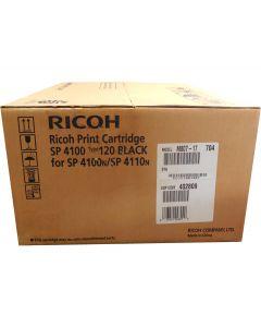 RICOH 402809 Black Toner 15k