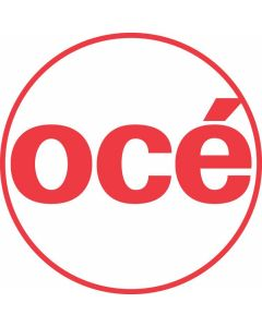 OCE 493-2 Yellow Toner