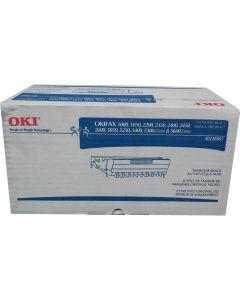 OKIDATA 56116901 Imaging Drum