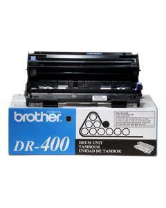 BROTHER DR-400 Drum Unit 20k