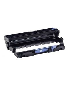 BROTHER DR-700 High Capacity Drum Unit 40k