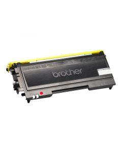 BROTHER TN-350 Black High Yield Toner 2.5k