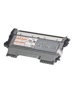 BROTHER TN-420 Toner Cartridge