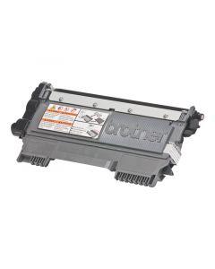 BROTHER TN-450 Black High Yield Toner 2.6k