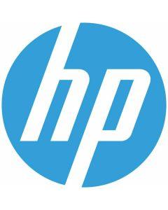 HP C3104A Magenta Toner 3k