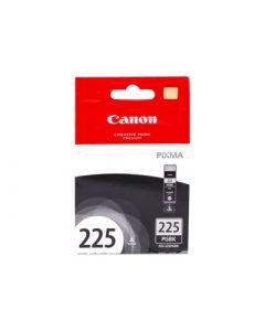 CANON PGI-225 (4530B001AA) Black Ink