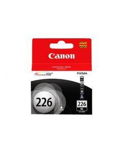 CANON CLI-226 (4546B001AA) Black Ink