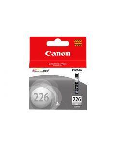 CANON CLI-226 (4550B001AA) Gray Ink