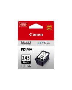 CANON PG-245BK (8279B001) Black Ink
