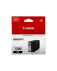 CANON PGI-1200 (9219B001) Black Ink Cartridge