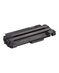 DELL 3J11D (P9H7G) Black Toner 1.5k
