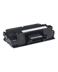 DELL C7D6F Toner Cartridge Mono Multifunction Laser Printer