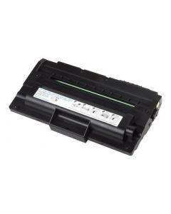 DELL NF485 (PF656) Black Toner