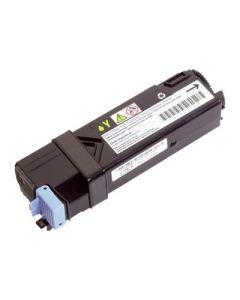 DELL RY855 (TP115) Magenta Toner