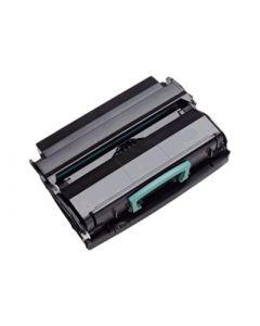 DELL PK941 (DM253) (PK937) (RR700) Black High Yield Toner 6k