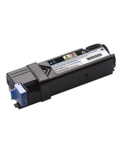 DELL WH006 (TH208) Yellow Toner