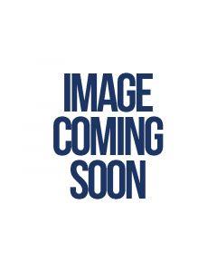 HP C8091A 5000 Staple Cartridge 5k
