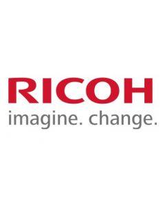RICOH 400981 Yellow Toner Cartridge Type 125