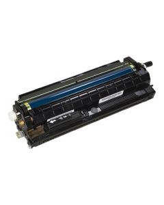 RICOH 402319 Black Photoconductor Unit Type 145